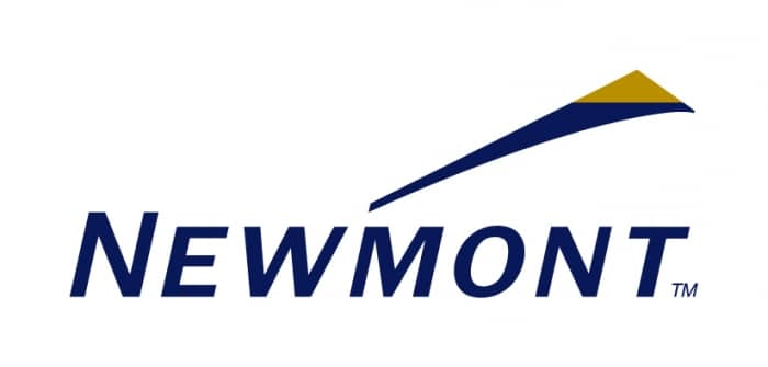 Newmont asia pacific superannuation fund blueprint wealth newmont asia pacific offers new employees the opportunity to join the newmont asia pacific superannuation fund the fund is run by amp one of australias malvernweather Gallery