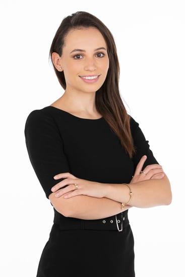 Simone Auvache