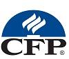 CFP_cmyk_CS2