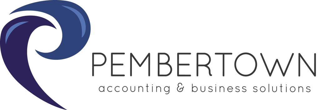 Referral partners blueprint wealth accounting tax and business advisory services malvernweather Images