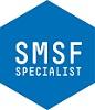 SMSF_Specialist_Logo_RGB100