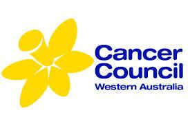 cancer council of wa logo
