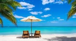 Holiday Saving Tips - Blueprint Wealth Perth