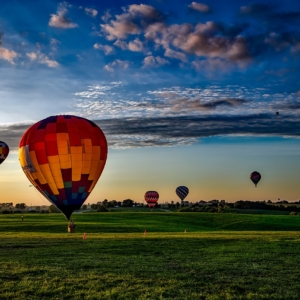 hot-air-balloons-1751458_1280