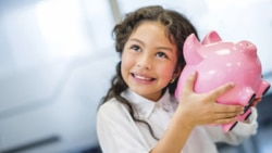 Money Apps for Kids to Help Make Smart Money Choices