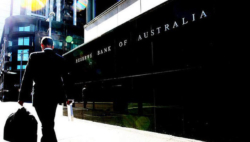 reserve-bank-of-australia